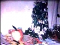 A Fun 1966 Christmas Home Movie