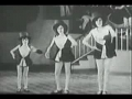 Judy Garland Movie Debut 1929