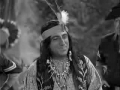 F Troop Jamie Farr as Stand Up Bull