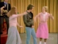 Do The Fonzie-Suzie Quatro