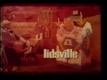 ABC 1971 Saturday morning preview.wmv