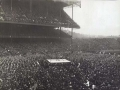 Boxing at Yankee Stadium - 1923