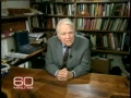 Andy Rooney on Public Art