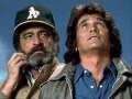 Memories of Michael Landon