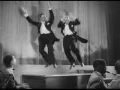 Jumpin Jive Cab Calloway and the Nicholas Brothers