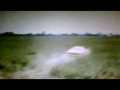 1971 Plymouth Duster Commercial
