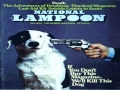 National Lampoon 1970 -1998