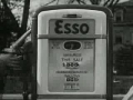 1938 Esso Commercial