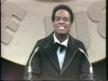 Nipsey Russell Roasts Don Rickles on the Dean Martin Celebrity Roast