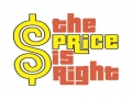 Exasperating Price is Right Contestant
