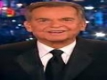 Dick Clark Passes at age 82