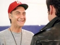 Sid Caesar passes at age 91