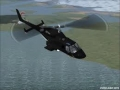 Airwolf Introduction