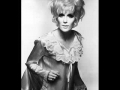 Wishin and Hopin by Dusty Springfield