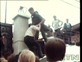 Vietnam Saigon Evacuation