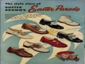 Easter Shoes Buster Brown