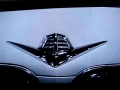 Make Room For Daddy 1955 Original Dodge Opening