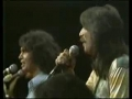 Celebrate  - Three Dog Night