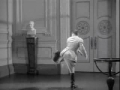 The Great Dictator  Dance with the Globe