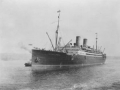 Empress of Ireland Tragedy 1914