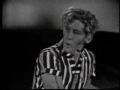 Jerry Lee Lewis - Whole Lotta Shakin  Going On
