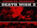 Death Wish 2 - Punk Meets Jesus