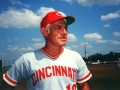 Sparky Anderson Dead at 76