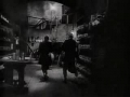 Frankenstein 1931 Trailer
