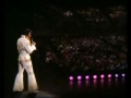 ELVIS  Suspicious Minds  Live From Hawaii