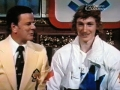 Wayne Gretzky Interviewed at Age 16