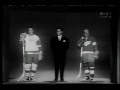 Gordie Howe on To Tell The Truth