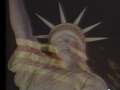 Statue of Liberty Centennial- Opening Ceremony