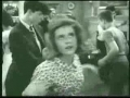 The Patty Duke Show Intro