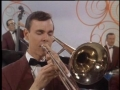 Bobby Hackett Sextet-When The Saints Go Marching In 1962