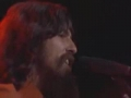 George Harrison Live   Here Comes The Sun