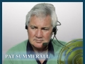 Pat Summerall 1930-2013
