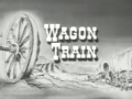 Wagon Train - The Malachi Hobart Story- Full Episode