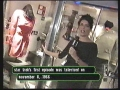 Es WILD ON   on Star Trek The Experience from 2000
