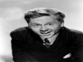 Legend Mickey Rooney Passes At 93