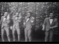 Four Tops - Baby I Need Your Lovin