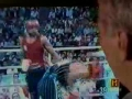 Roy Jones Olympic Boxing Robbery 1988