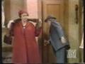ALL IN THE FAMILY 1969 Unaired Pilot part 1 of 3