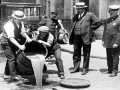 Scofflaw - Prize-Winning Prohibition Word
