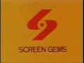 A Screen Gems Presentation