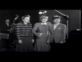 The Andrew Sisters Boogie Woogie Bugle Boy