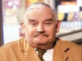 Ronnie barker...R. I. P