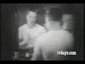 Bill Mazeroski Gillette Commercial