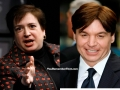Is Supreme Court Nominee Really Mike Meyers