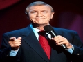 Country Superstar Eddy Arnold dies at 89