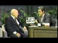 Hal Roach Interviewed at Age 100